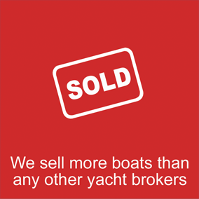 Sold over 20,000 boats so far