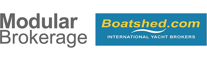 Boatshed Modular